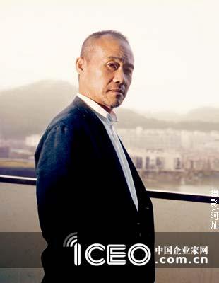 300-王石