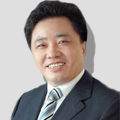 中国企业领袖年会十年