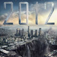 """企业""""2012""""将要到来?"""