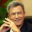 许小年:贪腐好坏理性轨制下理性方法