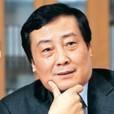 宗慶后:審批越改越多 財稅改革是拼命想收稅