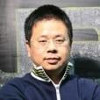 "Groupon:与中国团购""神同步"""
