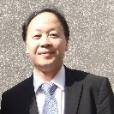 陈有西:中国法律有消灭民营企业的基因