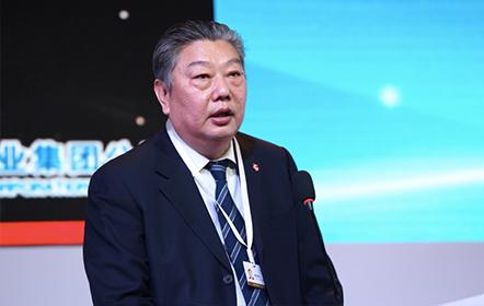 【年会】林左鸣:价值大革命下的企业转型升级