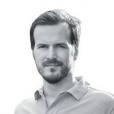 Taavet Hinrikus:未來的銀行是什么模樣?