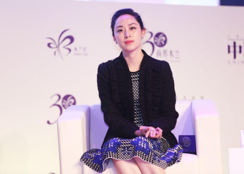 吴 艳 汉鼎股份、宇佑传媒董事长