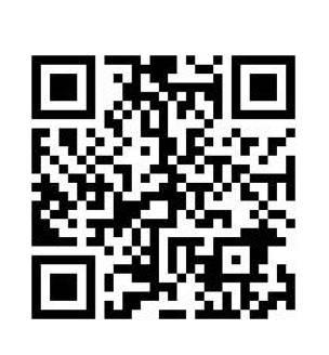 微信图片_20171212122819