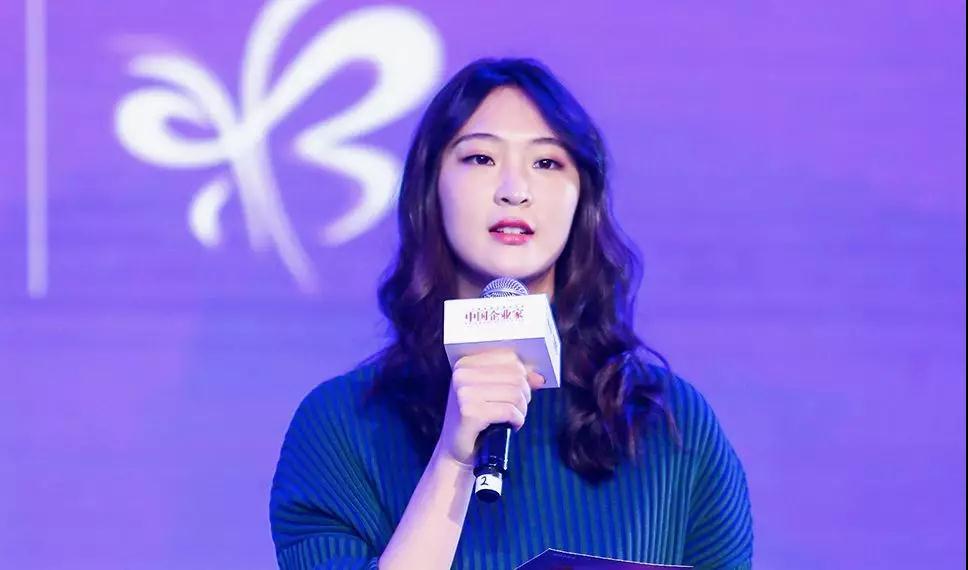惠若琪54
