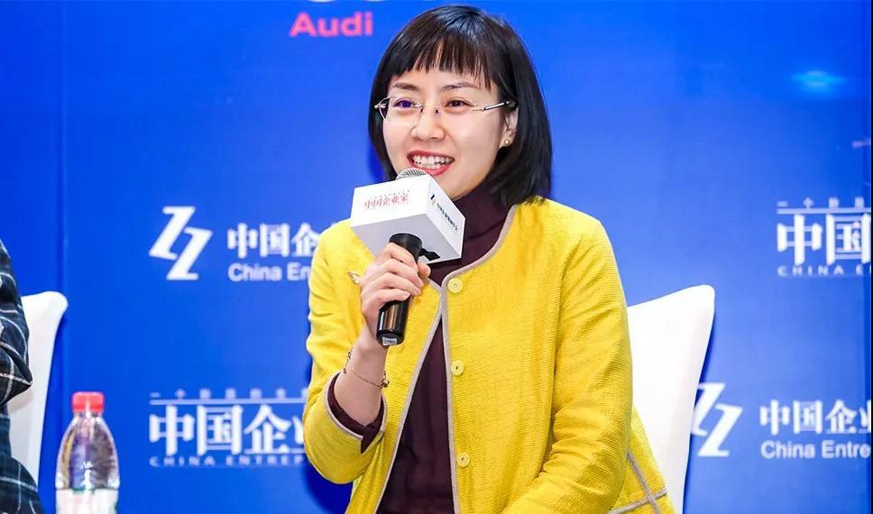 中国文化产业发展集团公司董事总经理陈彦3