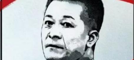权健帝国膨胀之路 | 封面故事