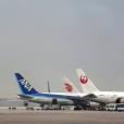 大兴机场完成飞行校验,9月正式投入运营,北京空运有变化
