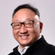 袁亚非:互联网思维到底是什么?