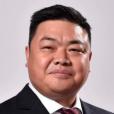 朱明跃:猪八戒网要做九九八十一年的企业