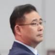海康威视陈宗年:新一轮科技革命刚刚开始