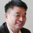 刘永好:民营企业需要公平对待