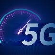 5G好消息不断:资费不高于4G,换手机不必换号。你想知道的都在这里