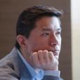 李彦宏独家透露:今年百度人工智能业务的重点方向是……