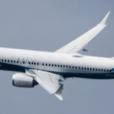 全球停飞波音737 MAX