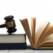 保护产权和企业家人身财产安全,最高法发布两批13个典型案例