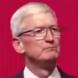 苹果库克,宝马科鲁格……在中国发展高层论坛2019年会上,大咖们带来哪些精彩观点?