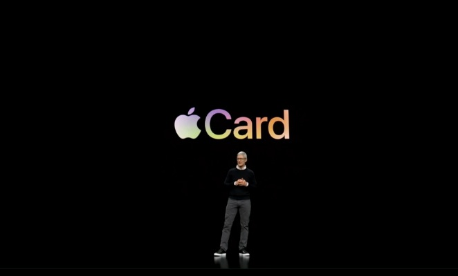 326苹果 视频截图