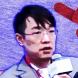 独家丨专访韬蕴资本温晓东:易到合理估值约为150亿