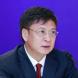 """孙宏斌不想当老大很多年,他说""""王健林只卖给我们一点点"""""""