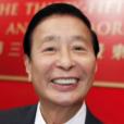 """告別Old Money時代,91歲""""香港巴菲特""""李兆基宣布退休"""