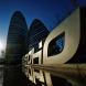 望京SOHO:创业公司打卡圣地