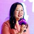 蜜芽创始人刘楠:人口结构为母婴经济带来巨大挑战