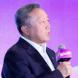吳曉求:中國有五大基礎,完全可以跨越中等收入陷阱