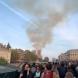 巴黎圣母院大火,逝去的风光多少金钱能重建?