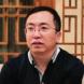 华为消费者业务进击全球第一,荣耀赵明却说:惶者生存,不敢生死看淡