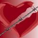 当北京遭遇马尼拉,一场2.4亿的爱情猎杀骗局