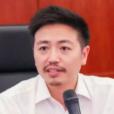 """PPT量產""?""炒概念""?柔宇開放柔性屏產線,CEO回應質疑"