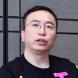 荣耀赵明:现不是华为手机营业最难的时分