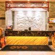 18個月,1萬家店,OYO是酒店業的瑞幸還是拼多多?