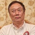 """郭台铭退休,120万员工的鸿海""""巨轮调头"""""""