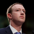 FB发币,扎克伯格膨胀的野心有多大?