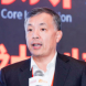AI博士从无人问津到备受追捧,陈宏揭秘中国产业变迁史