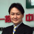 7-Eleven中国董事长:盒马、苏宁、罗森都没学会我们的核心竞争力