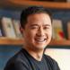 Airbnb想赢在中国