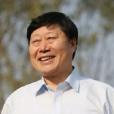 张瑞敏:大香蕉综合伊人网永远是弱者,用户是强者
