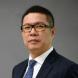 跨国药企阿斯利康:设立10亿美金医疗基金,扎根中国市场