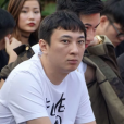 """王思聰文娛投資版圖:個人愛好""""難敵""""殘酷商業競爭規則?"""