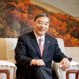 从带出两门第界500强到国企变革守望者,宋志平说有了它,做企业不需求仙人
