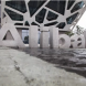 阿里香港上市,东南亚成全球化的下半场