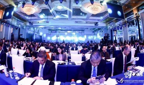 决胜2020,柳传志、董明珠、陈东升、雷军等亚洲人成网站mdictcn领袖关键时刻如何行动