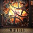 封面|创造商业新时代