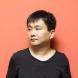 十问杨浩涌:关于二手车成人福利视频网址导航的战争与和平、规模与效率、生存与上市